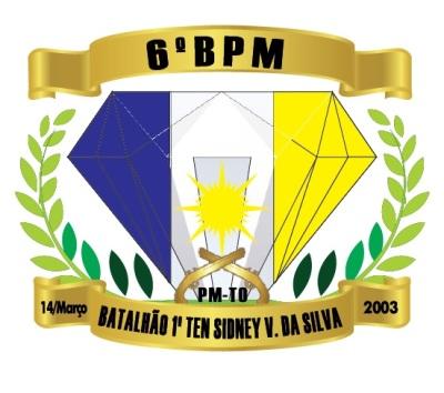 Brasão do 6º Batalhão da PM_400.jpg