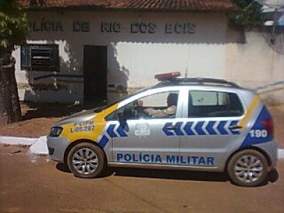 Destacamento em Rio dos Bois_400.jpg