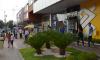 Comércio e serviços levam Tocantins para o 5º lugar em saldo positivo de emprego