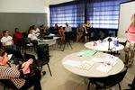 Formação  STEM Brasil para servidores das escolas Jovem em Ação