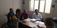 Reunião na Secretaria de Produção, Desenvolvimento, Meio Ambiente e Agricultura de Colinas do Tocantins._200x100.jpg