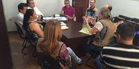 Reunião no Gabinete do Prefeito de Colinas do Tocantins com várias autoridades_200x100.jpg