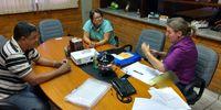 Reunião na COAPA com a Secretária Geral Silvana em Pedro Afonso_200x100.jpg