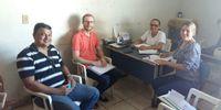 COOPAG Bacia Leiteira de Guarai, Marlene secretária executiva_200x100.jpg