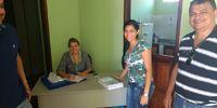 Convite junto a Prefeitura de Rio dos Bois_200x100.jpg
