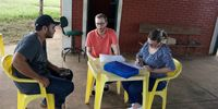 Convite ao Sindicato Rural de Miranorte, sr. Tiago_200x100.jpg