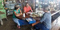 Convite a presidente da Associação de produtores de abacaxi de Miranorte, Sra. Maria Cícero._200x100.jpg