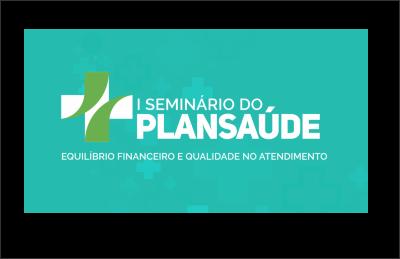 seminário - foto.png