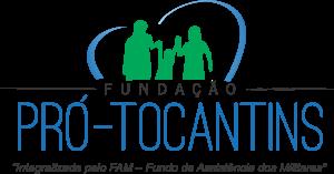 Logo Fundação Pró-Tocantins.png