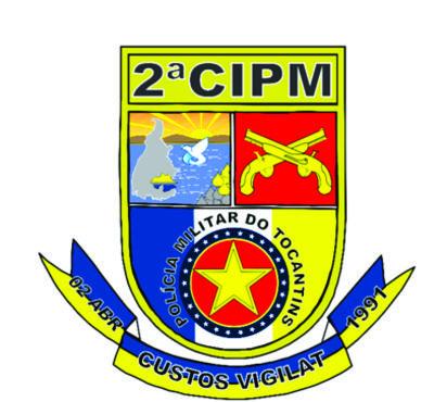 Brasão 2ª CIPM_400.jpg