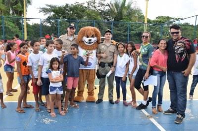 Comemoração aos 15 de Proerd em Tocantinópolis.jpeg