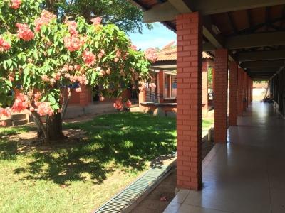 Colégio da PM em Araguaína.JPG