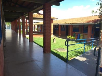 Instalações físicas do CPM em Araguaína.JPG