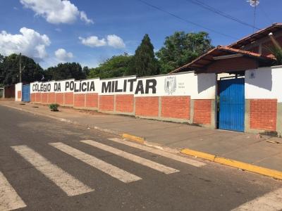 Fachada do CPM em Araguaína.JPG