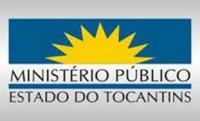 Logotipo do Ministério Público.jpeg