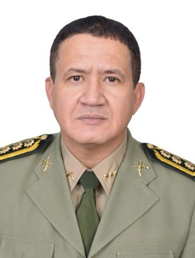 Coronel Felix, assessor da PM junto ao MP_400.jpg