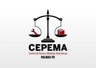 Logo CEPEMA.png