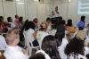 Foto Emerson Silva - Governo do Tocantins.JPG