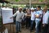 Dia da avicultura - Alaides Cardoso - Ruraltiins.JPG