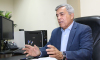 Para o secretário-chefe da CGE, Luiz Antonio da Rocha, esse reconhecimento é resultado de um intenso trabalho de gestão eficaz