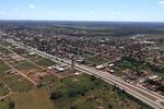 O primeiro município a receber o encontro, nos dias 23 e 24 de maio, será Guaraí.