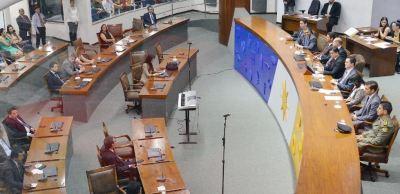 PGE Sérgio do Vale participa de homenagem aos defensores públicos na AL/TO
