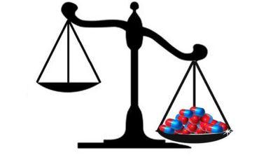Justiça Federal atende PGE/TO e obriga laboratórios a fornecer remédios para tratamento contra câncer