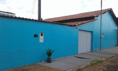 Nova fachada da residência do Comando em Tocantinópolis_400.jpg