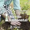 Inscrições no Prêmio Mérito Ambiental permanecem abertas