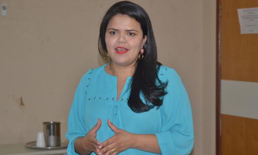 De acordo com a diretora-geral da Hemorrede, Pollyana Gomes Pimenta, o chamamento objetiva garantir o atendimento aos pacientes portadores de doenças hematológicas