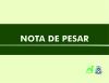 Nota de Pesar_100.jpg