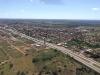 Guaraí é a primeira região a receber o fórum a partir desta terça, 23