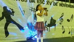 Festival de Talentos Tocantinópolis.jpeg