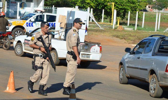 PM desencandeia  Operação Integrada Tocantins Seguro_700x420.jpg