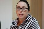 Professora Maria de Lourdes Leôncio Macedo participa de congresso de Educação em Minas Gerais_150x100.jpg