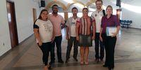 Convite a equipe da secretaria de turismo e cultura de Gurupi..jpeg