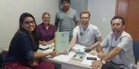 Convite ao prefeito Diogo Borges e equipe de Talismã..jpeg