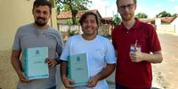 Convite para a Prefeitura de Araguaçu junto ao Secretário de Meio Ambiente e Recursos Hídricos Sr. Leizi Espindola e Técnico de Meio_200x100.jpg