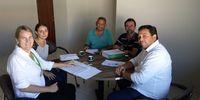 Mobilização e apoio da prefeitura de Peixe, pref. José Augusto..jpeg