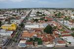 Gurupi sediará o segundo Fórum de Desenvolvimento Econômico do Tocantins