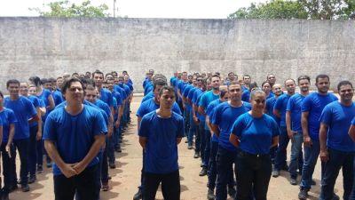 Foto ilustrativa - Divulgação Seciju_400.jpg