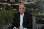Coletiva co Secretários Forum Brasil Central