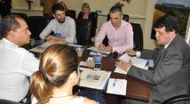 Reunião da Câmara de Turismo-Foto Luciano Ribeiro (2).JPG