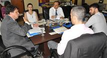 Reunião da Câmara de Turismo-Foto Luciano Ribeiro (3).JPG