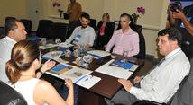 Reunião da Câmara de Turismo-Foto Luciano Ribeiro (4).JPG