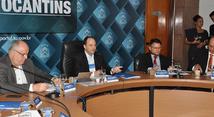 Reunião do Conselho de Administração-Foto Luciano Ribeiro (1).JPG