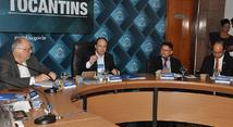 Reunião do Conselho de Administração-Foto Luciano Ribeiro (2).JPG