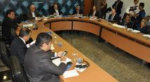 Reunião do Conselho de Administração-Foto Luciano Ribeiro (3).JPG