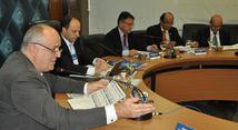 Reunião do Conselho de Administração-Foto Luciano Ribeiro (4).JPG