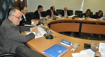 Reunião do Conselho de Administração-Foto Luciano Ribeiro (5).JPG